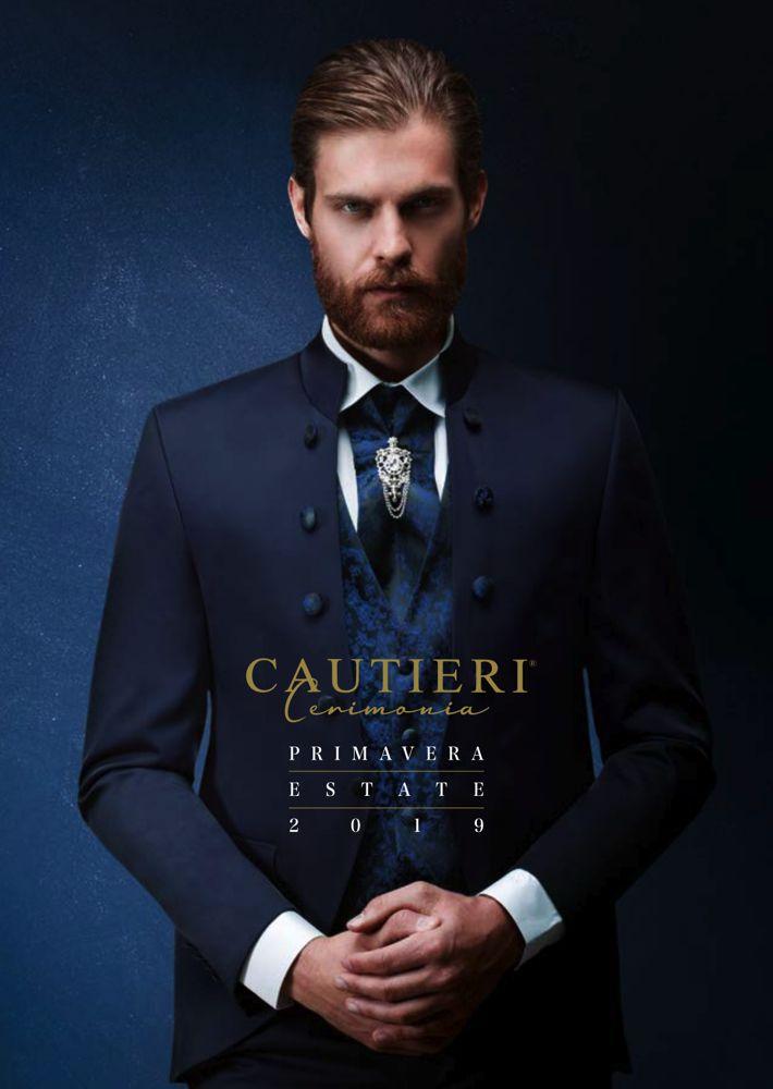 Cautieri-Cerimonia